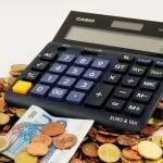 Wat is loonheffingskorting?